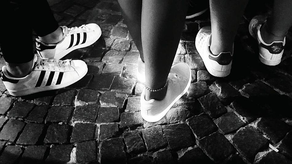 It may be that you are not yourself luminous, but that you are a conductor of light. Some people without possessing genius have a remarkable power of stimulating it ~ A. C. Doyle Shoe Human Feet Shoes Phosphorescence Phos Street Captured Moment Real People Streetphotographer Street Photography Black And White Collection  Street Life Black And White Photography The Essence Of Real People Bnw_collection People Around You Bnw_captures Capture The Moment Streetphoto Bnw Photography Street Photo Streetphoto_bw Monochrome Photography Street Scene Street Scenes