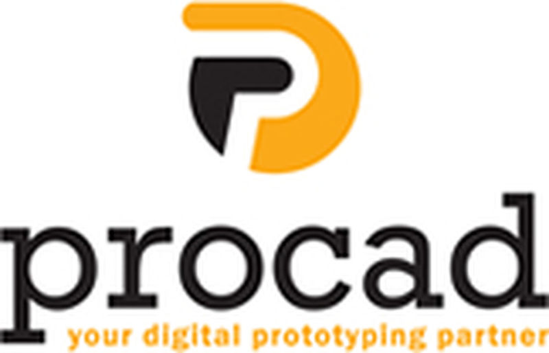 Procad are leading the way in Ireland when it comes to AutoCAD and 3D CAD design software. We are based in Dublin but provide our products and services online throughout the country. On demand new AutoCAD products are available to purchase from our website and we even provide classes on how to use these properly for many industries such as construction and engineers. Some of our other serves we provide are BIM, data management and digital prototyping. No matter what your software budget is we can create payment plans for annual or monthly subtractions based on your terms with no contracts. Portal House, Raheen Business Park Raheen Co. Limerick‎ V94 FHX7 Ireland (061) 498 900 sales@ Digital Prototyping
