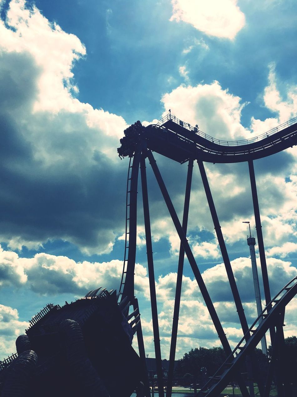 Beautiful stock photos of fasching, Altostratus, Amusement Park, Amusement Park Ride, Arts Culture And Entertainment
