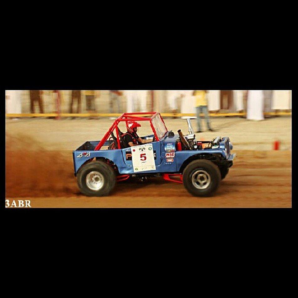 @Instag_app Motorsport Motorsports Car Race road track sport sports extreme engine wheels rims trackday fast racecar sportcar rallycar quick racetrack motor instacar instacars caroftheday
