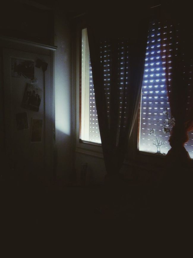 It's raining outside Light And Shadow Shadows Darkness Room Roomview Room Decor Curtains Morning Light Melancholy Eye4photography  EyeEm Best Shots