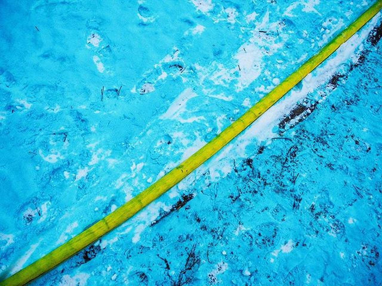 Beautiful stock photos of grafiken, blue, textured, high angle view, swimming pool
