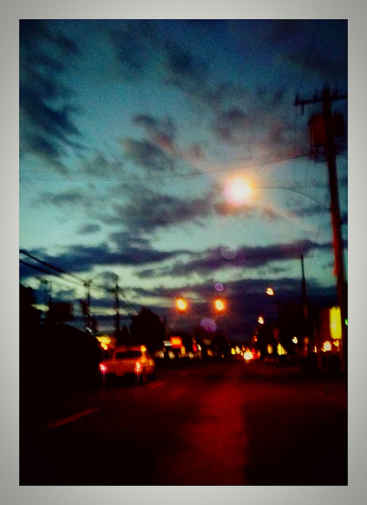 Storm Clouds Wather Collection Citystreets Small Town Life On The Way Adventure Club Drive Time Going To Market Traffic Car Lights Street Lights At The End Of The Day Beautyineverything Drivebyphotography Twilight Storms A Brewin! Fine Art Photography Oregonexplored Dramatic Sky Spectacular My Art, My Soul... This Week On Eyeem Gorgeous ♥ Lovelovelove The Street Photographer - 2016 EyeEm Awards