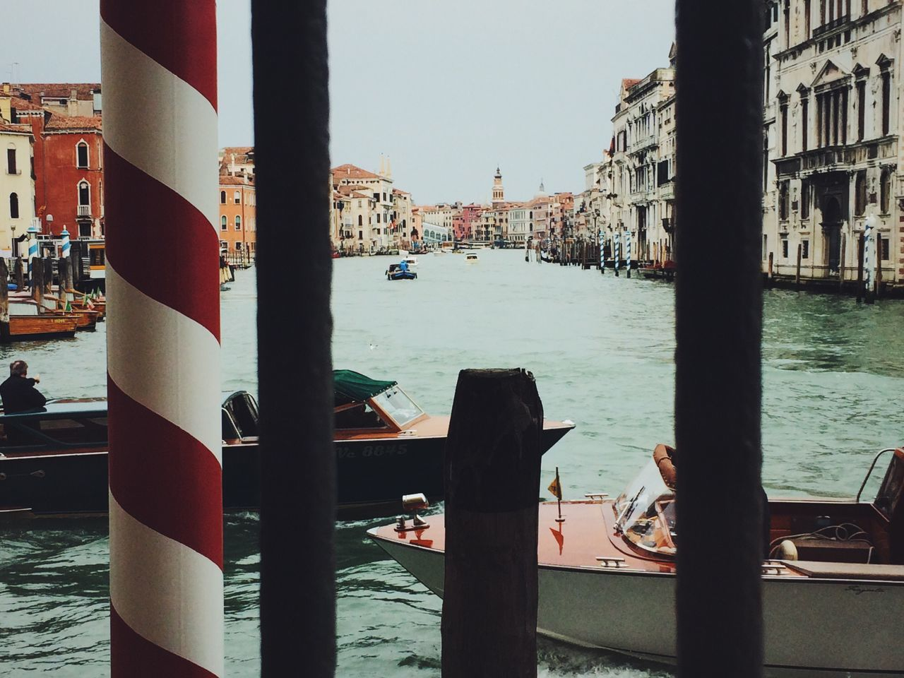 Beautiful stock photos of ostern, Architectural Column, Architecture, Boat, Building
