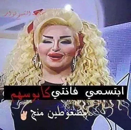 ههههههههههههه