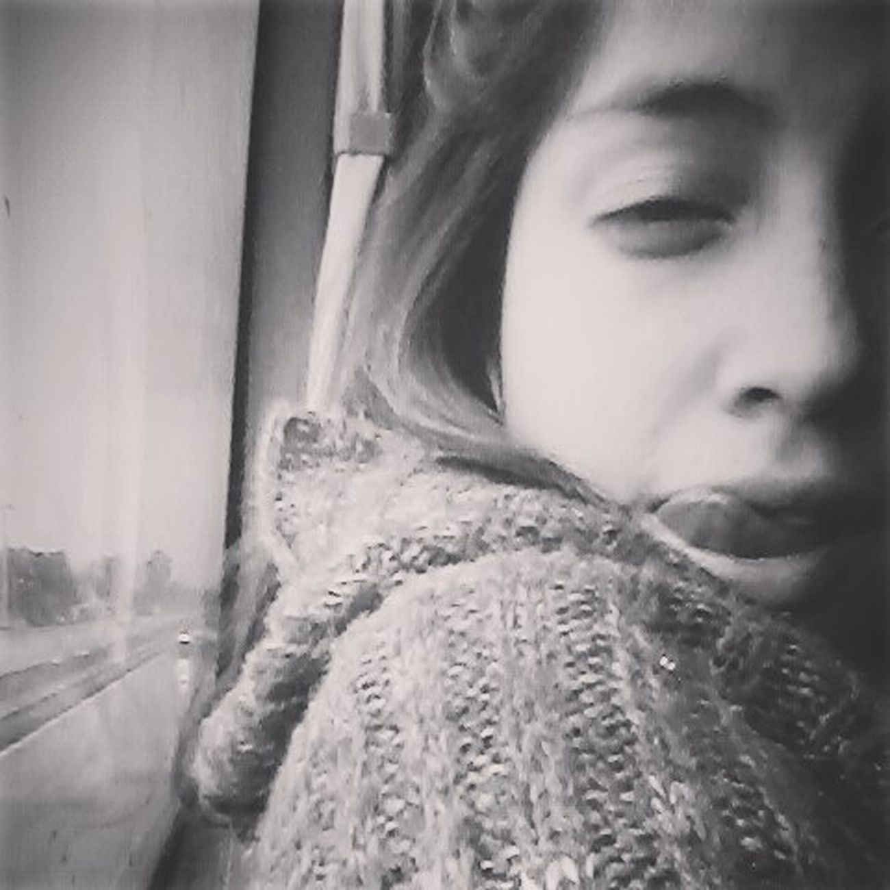 La normalidad para mi es basura. InstaCharlie♡ Crazy Girl Blackandwhite Esonomastedigo Upsi