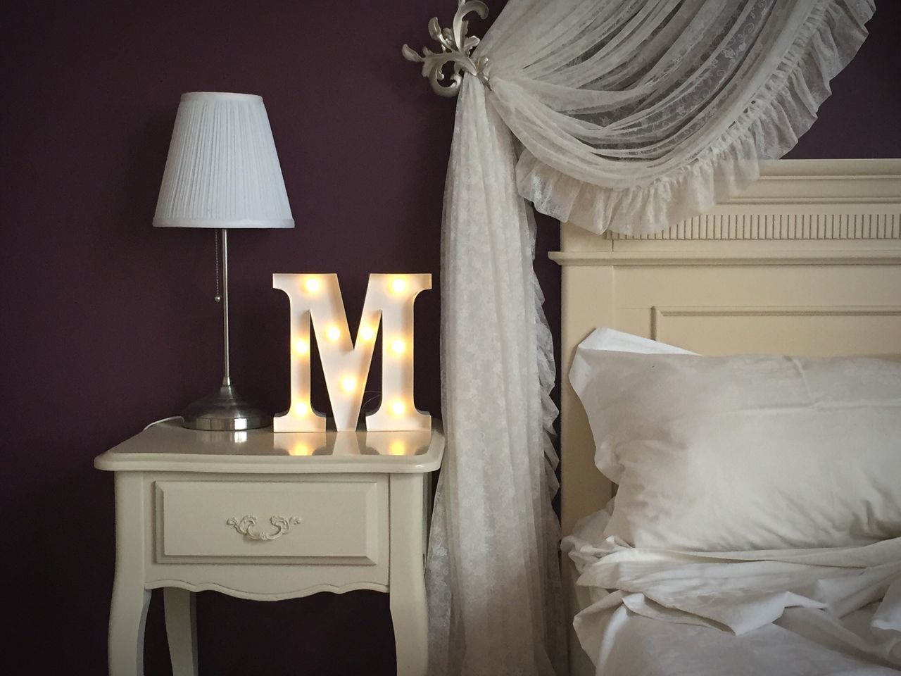 Beautiful stock photos of letter, Bed, Bedroom, Capital Letter, Communication