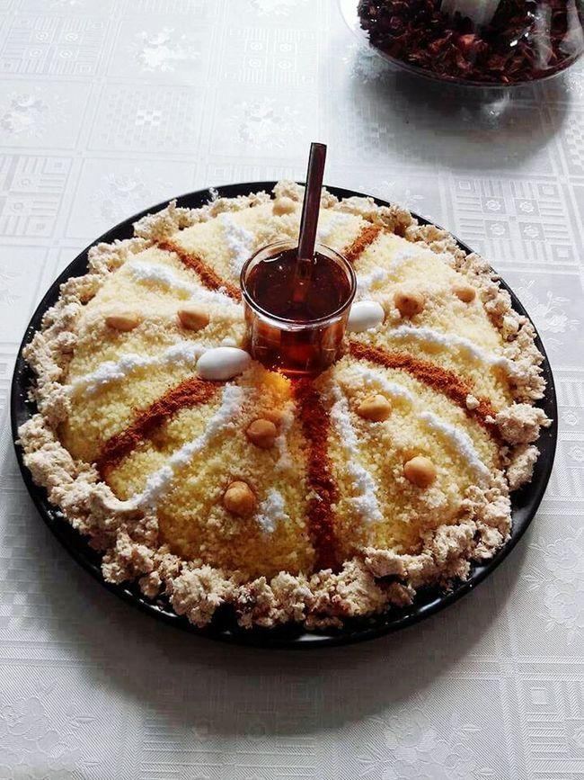 Couscous Couscous Time  Yummy Couscous