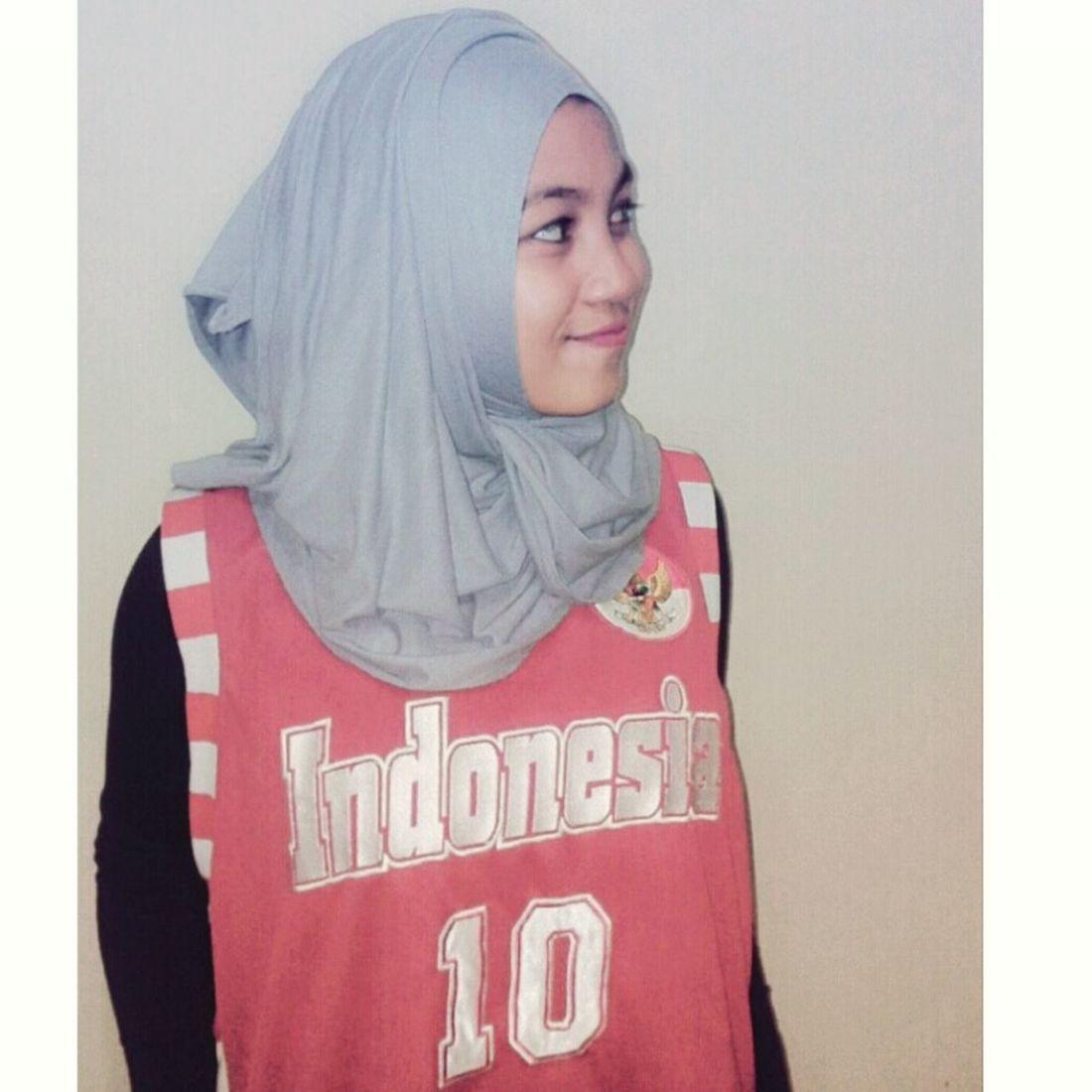 Basketball Swag VSCO INDONESIA Basketballer Cool Instagram follow me on instagram it's silmafoxx
