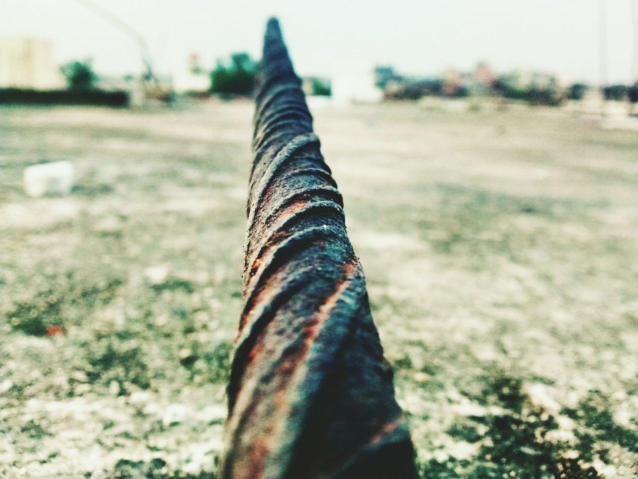 Eye4photography  Doffever Rust EyeEm Best Shots Eyeem Dof EyeEm Best Edits Check This Out OpenEdit Rusty