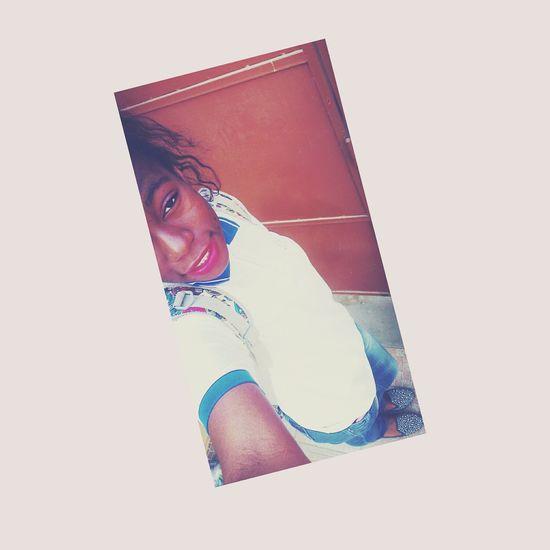 😄Good Morning! ⛅School Life 👊 thatss mee ❤ Pretty Crazygirl Angolana Lovelovelove Hello World BRK Yoncè American Dream
