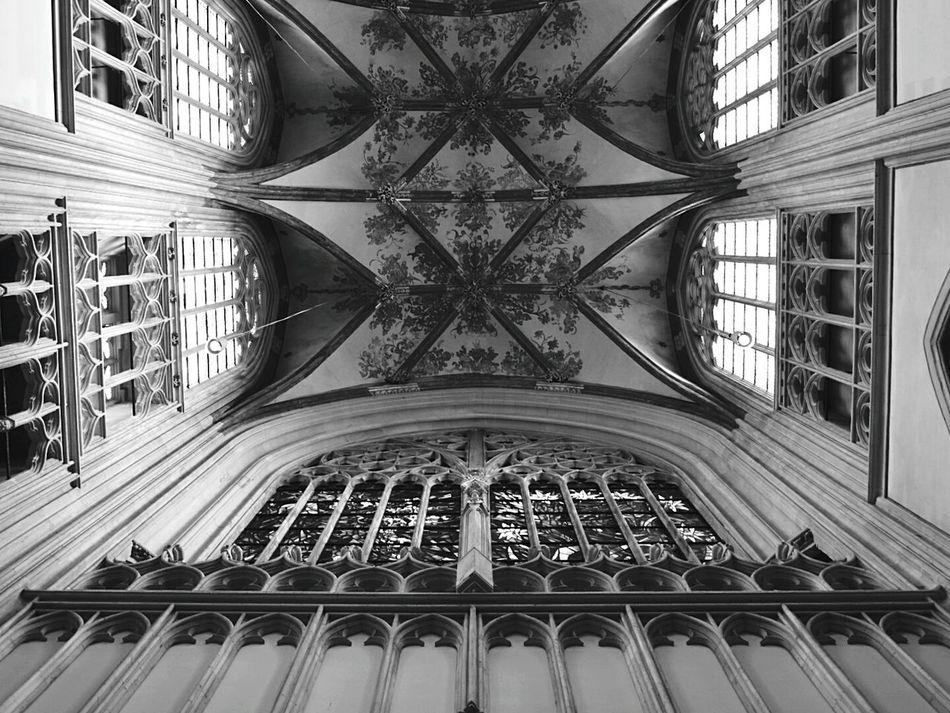 Church Roof Cathedral The Architect - 2016 EyeEm Awards Den Bosch Shertogenbosch Thenetherlands Architecture