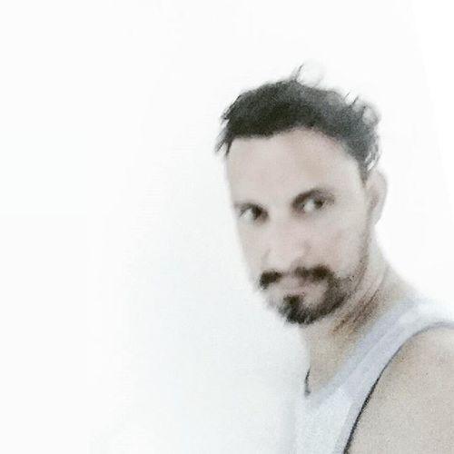 Monday Monk  Monastic Beard gay selflove selfie theselfieissue artselfie selfiecontrol gayguy gaykik gaymen man sexymen selfies photostudio phoenix summer verano selfienation photoart instagay gayguyswithbeards