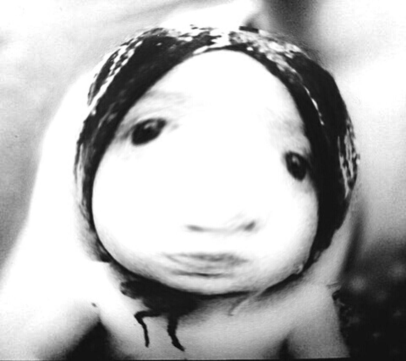 Check This Out Gremlins Stay Weird ✌ Weirdface Weird Stuff