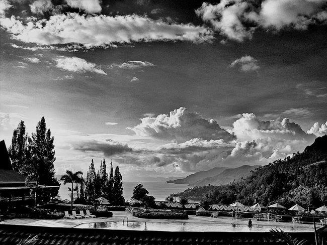 Lake Toba Blackandwhite INDONESIA Holiday Lake Photooftheday All_shots Bestoftheday Gang_family Jelajah_indonesia Mypictures Jelajahnusantara Traveling