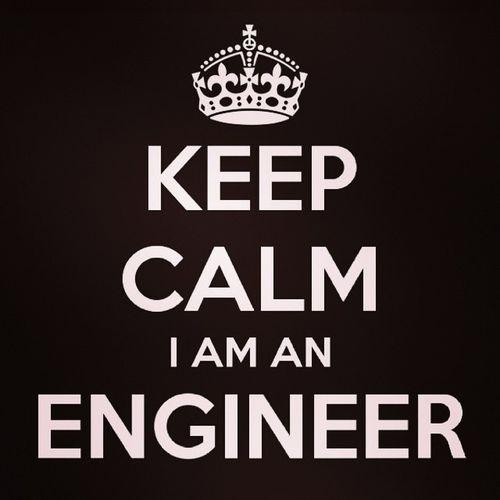 Finally BEKHATAM Engineerlife Indian Engineeringlife Engineers