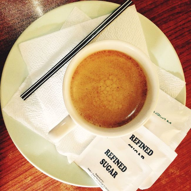 Tea Or Coffee Coffee Time Cofee Kanto Freestyle Breakfast Refined Sugar Cup Of Coffee Morning