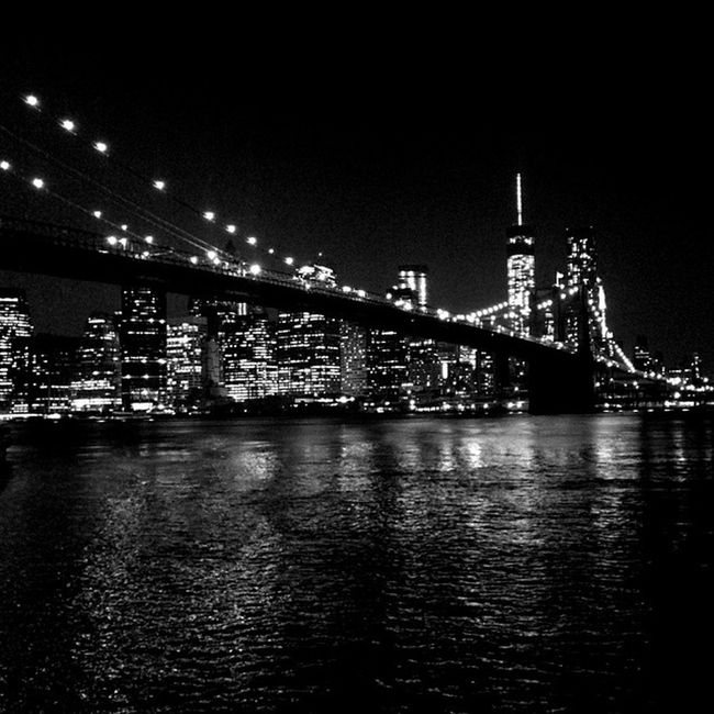 Newyork NYC NY Lovenewyork brooklyn night love instadaily instagood summerme instagramhub tbt followcute iphoneonly photooftheday igdaily instamood bestoftheday iphonesiapicoftheday igersgirl tweegram beautiful