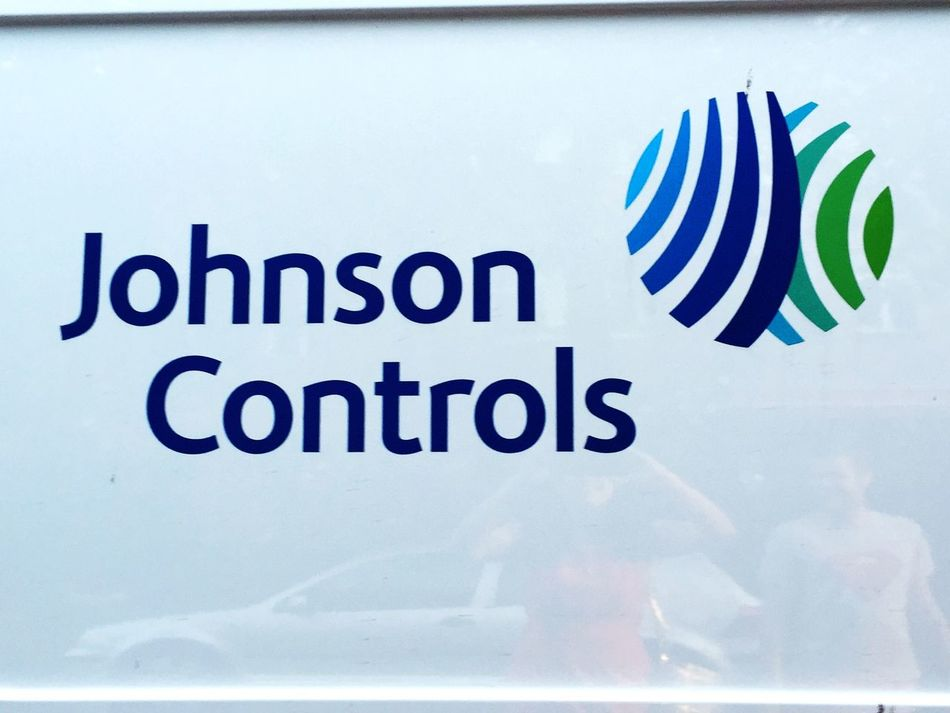 Nothing More To Add Johnson