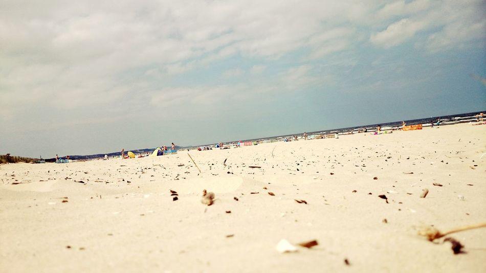 Sand Beach Beach Photography Stranded