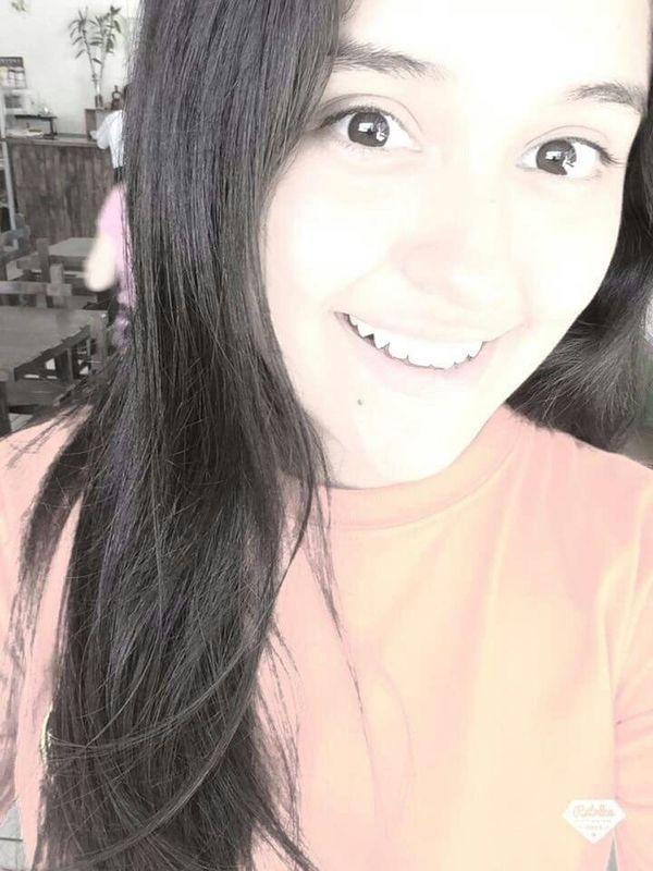 I Love My Eyes <3!