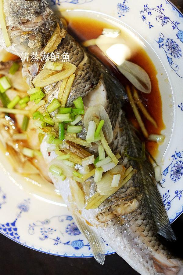 love cooking love fish Shenzhen Enjoying Life Taking Photos Relaxing