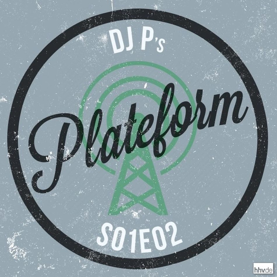 The new Plateform Radio Show is online, steam now on: http://www.mixcloud.com/goneupradio/plateform-s01e02 Boombap VinylOnly Underground Hip Hop Radioshow Gone Up Plateform Radio Show Music Realhiphop