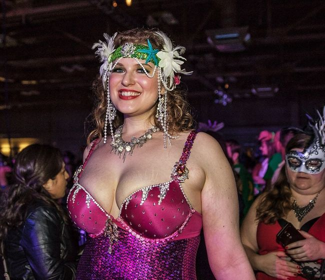 Carnaval2015 EyeEmTexas Austin Texas Carnavalbrasileiro Palmereventscenter Costumes