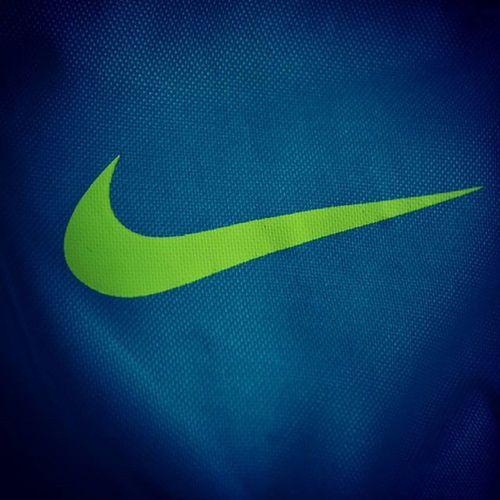 Nike Glow Bestbrand JustDoIt Nike Radium Instapic Instaedit Instalove Instalike Instagood Instadaily L4l Like4like Likeforlike Follow4follow Photooftheday Love Loveit Peace Tagsforlikes TBT  Tbh
