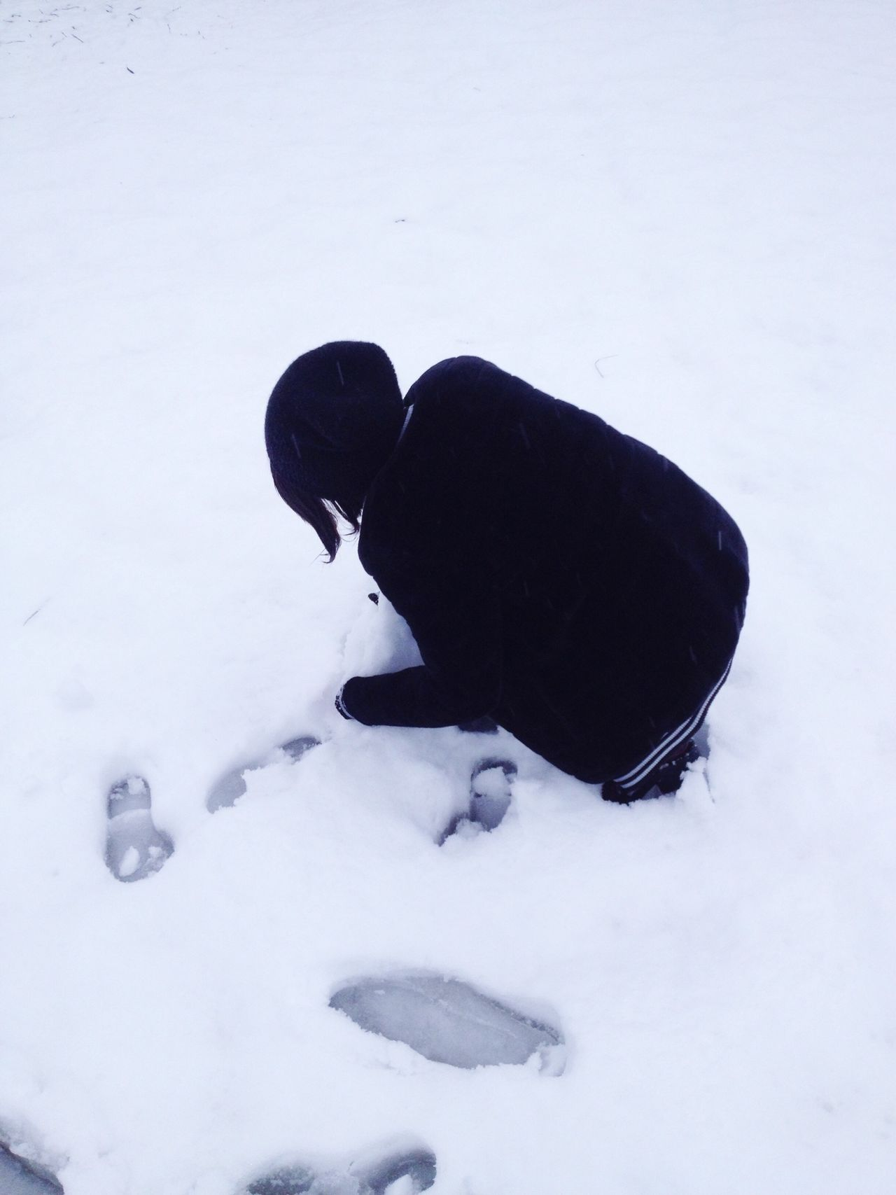 Beautiful stock photos of valentinstag, Beauty In Nature, Black Color, Bologna, Cold Temperature