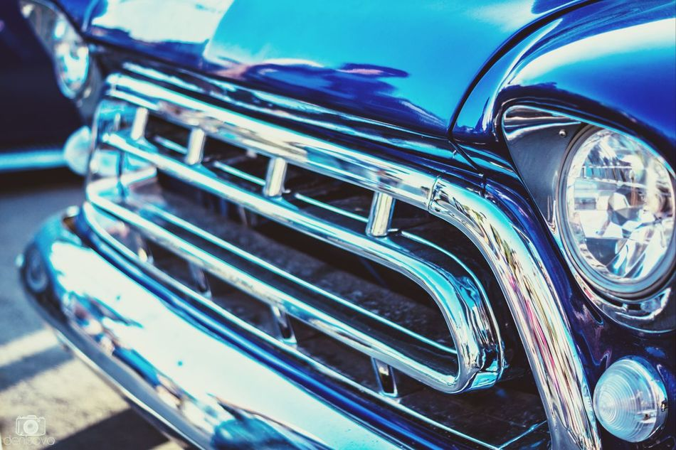 Beautiful stock photos of cool car, Auto Post Production Filter, Blue, Car, Close Up
