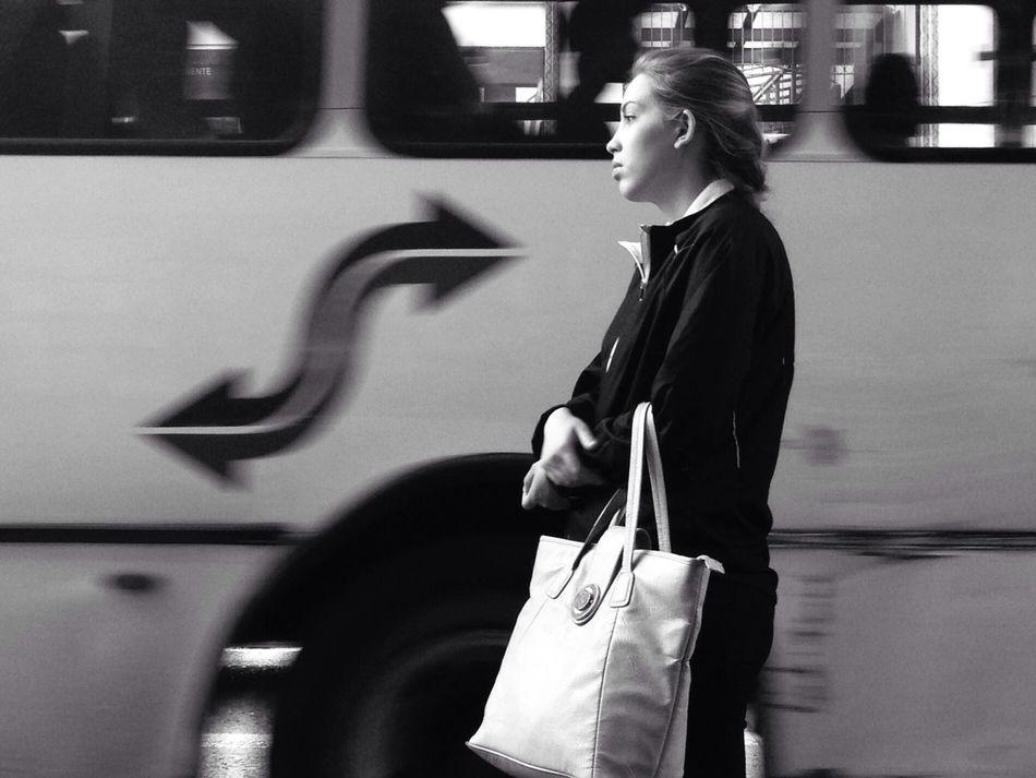 Streetphotography NEM Street Streetphoto_bw NEM Black&white The Human Condition