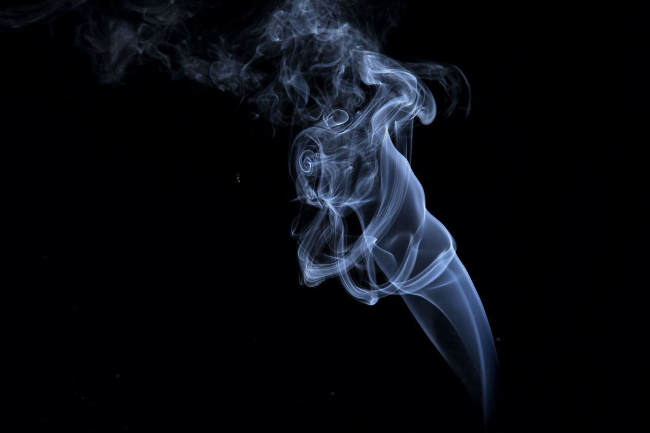 Smokes Smoke♥ Smoke Pivotal Ideas