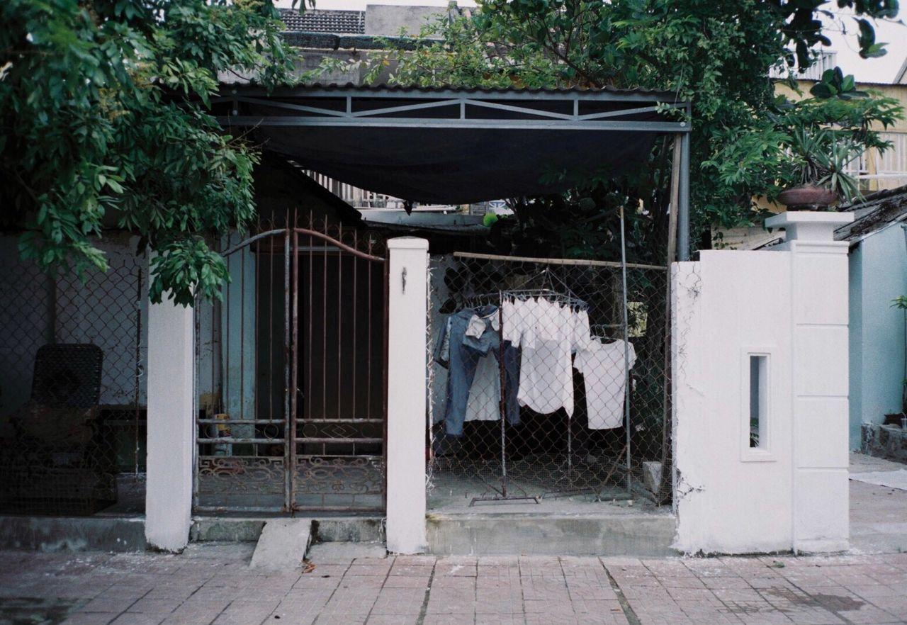 Outdoors 35mm Film Filmisnotdead Filmcamera Film Photography Film