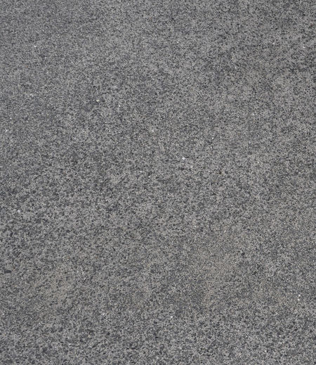 Close up grey color and old rough texture cement floor. Abstract Backgrounds Blank Brushed Metal Close-up Day Fiber Full Frame Gray Industry Macro Material Nature No People Pattern Rough Shiny Smooth Surface; Decoration; Wallpaper; Cement; Rough; Dirty; Floor; Stone; Nobody; White; Blank; Rock; Old; Gray; Abstract; Concrete; Grey; Wall; Decorative; Backdrop; Texture; Design; Architecture; Vintage; Background; Industry; Detail; Pattern; Cracked; Constr Textured  Textured Effect Wallpaper Wool