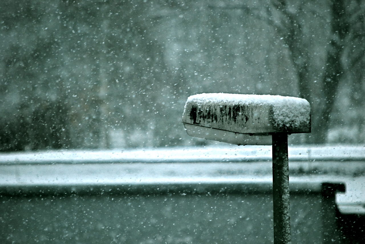 weather, winter, snow, cold temperature, snowing, day, water, drop, outdoors, wet, no people, focus on foreground, window, nature, close-up, snowflake
