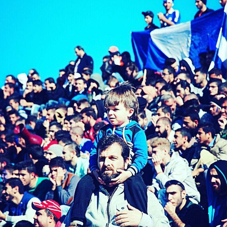 جبلة Jableh نادي_جبلة Sport Football