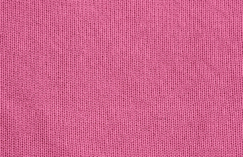 Close-up of a woolen pattern - plain knitting Background Backgrounds Close-up Cotton Design Detail Fabric Fashion Full Frame Handmade Homemade Knit Knitted  Knitting Loop Material Millennial Pink Needlecraft No People Pattern Pink Pink Color Textile Textured  Wool