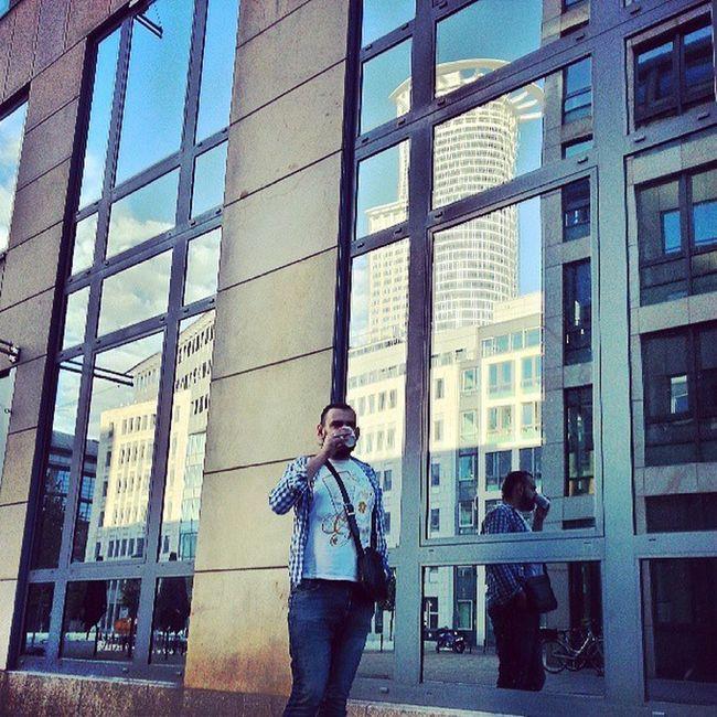 Kawusia Frankfurt