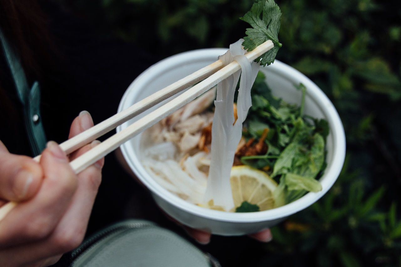 Beautiful stock photos of japan, Chopsticks, Cropped, Day, Food