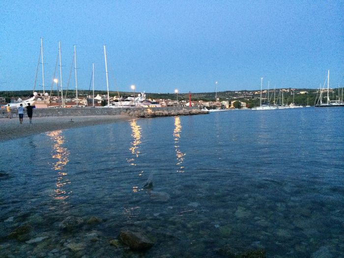Miss this place.. Holiday Croatia Paradise wannagoback