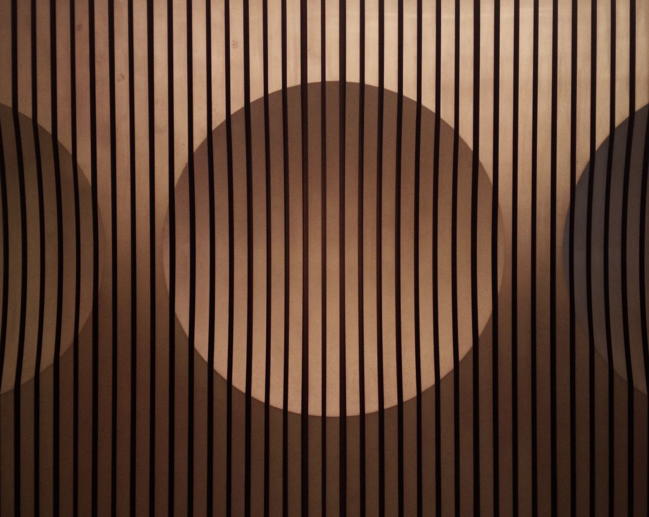 Around The Zone pattern backgrounds The Week on EyeEm
