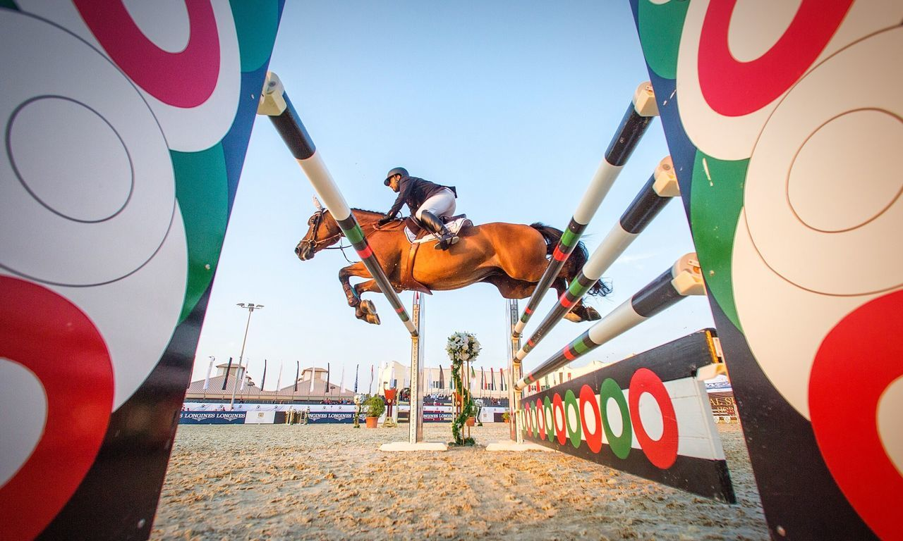 Show Jumping Competition Show Jumping Horse Show Horse Riding Horse Photography  Sports Photography High Speed Photography Movement Photography Beauty Of Nature