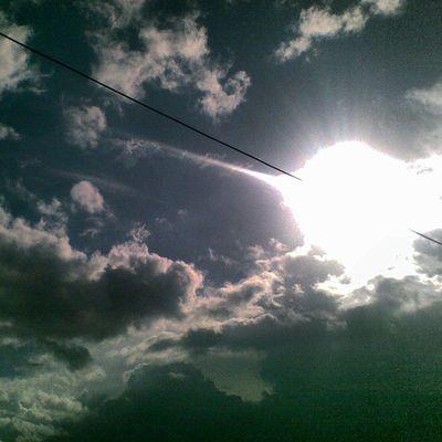 Am A Sun With Hell Lotsa Ray Of Hopes!!! :) Instacapture Bloggius Hucciofficial Amazing hosteltime coffeeyouneed sun instasun