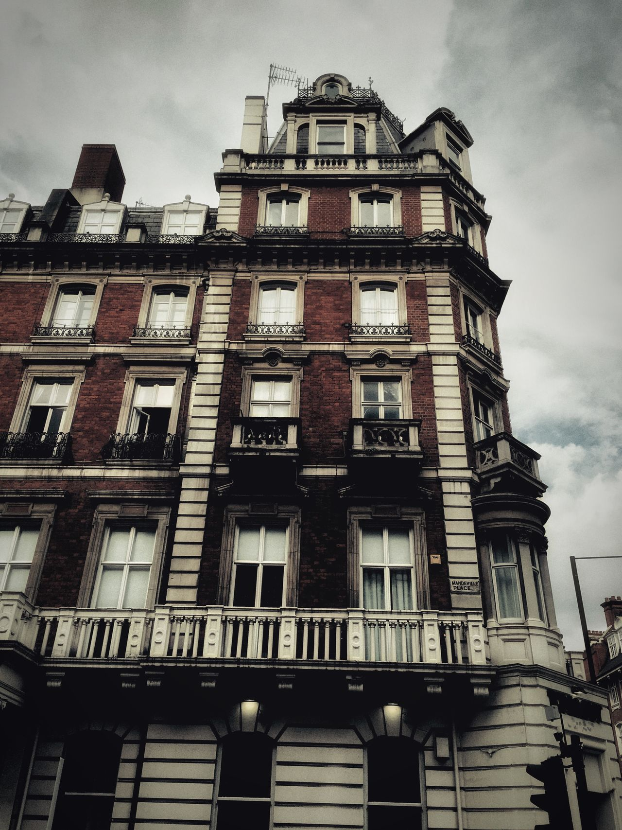 Urban Exploration Architecture Artistic London The Week Of Eyeem Summer Views