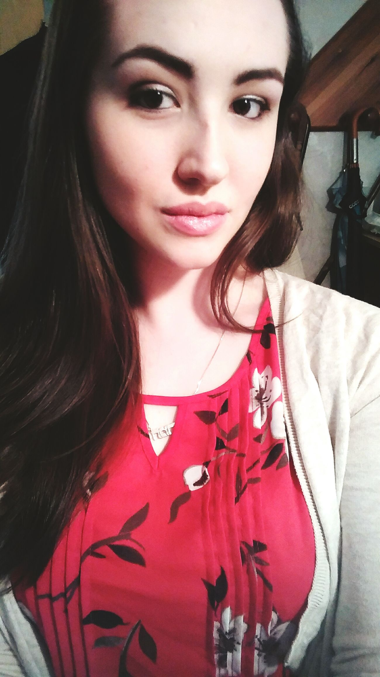 Hotgirls Girl SexyAsFuck Cute Beauty Sexywomen Sexy♡ EyeEmGIRLS EyeemSelfie Doyoulikeit? Portrait Of A Woman Hotties Eyeemgirl Pretty Girl Longhair Followme Czechgirl Hottie Hotgirl SexyGirl.♥ Sexylips EyeEm Girl Of The Day Sexygirl Hot_shotz Hottie Girl