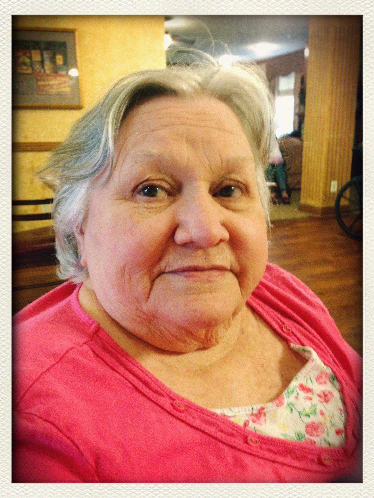 Endalz AlzheimersAwareness Mom Eyeem Best Shots - People And Portait