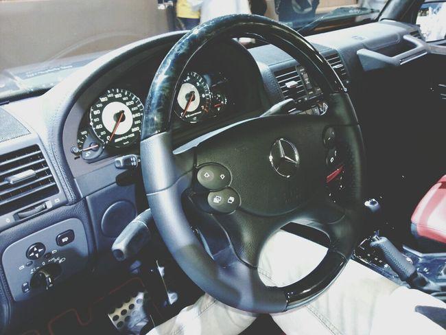 Mercedes G55..? Unitedarabemirates DXB Lifeinuae Dubai