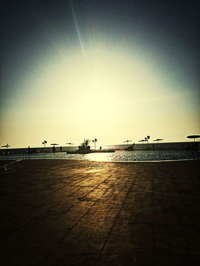 Sun_ Collection Beach EyeEm Nature Lover Taken By Me i love the view