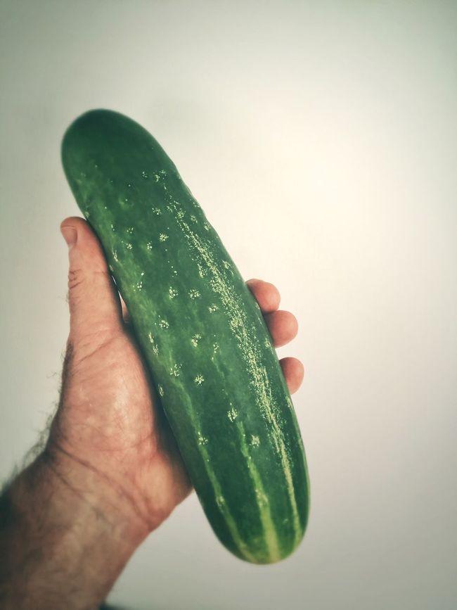 Cucumber. Food Photography Foodphotography Foodporn Vegetables & Fruits Dietary Dieta EatHealthy Weightloss Lifestyles Healthy Lifestyle Healthy Food Health Diet Healthy Eating Healthy Eating Eat Veggies Vegan Food Vegetarian Vegetarian Food Vegan Vegetables Vegetable Food